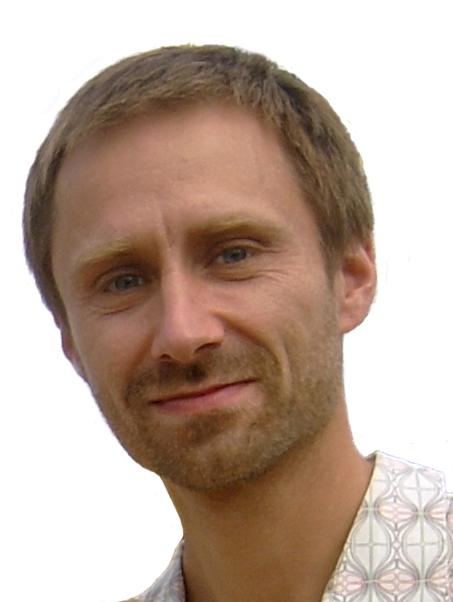 Marek Štěpán