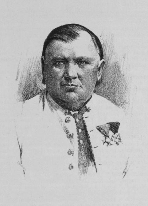 Frantisek_Skopalik_1891_Vilimek