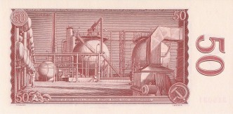 50-kcs-1964-bankovka-unc-kcs_1964_50-unc-rub-3000