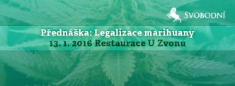 cover_legalizace