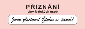 samolepka_zlocinec