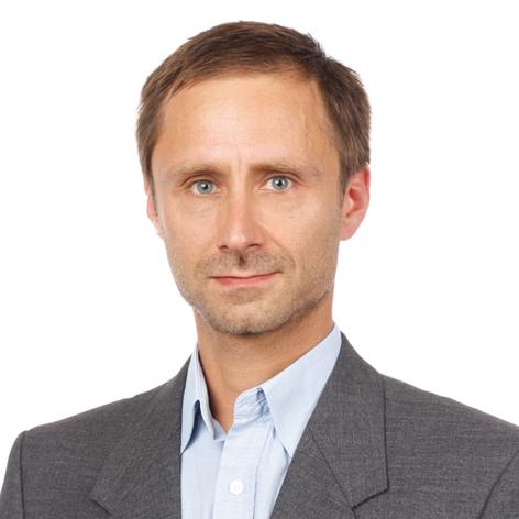 Marek Štěpán 2