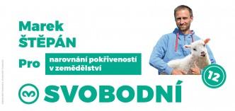 MŠ_líc