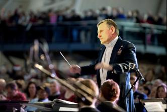 čunek_dirigent