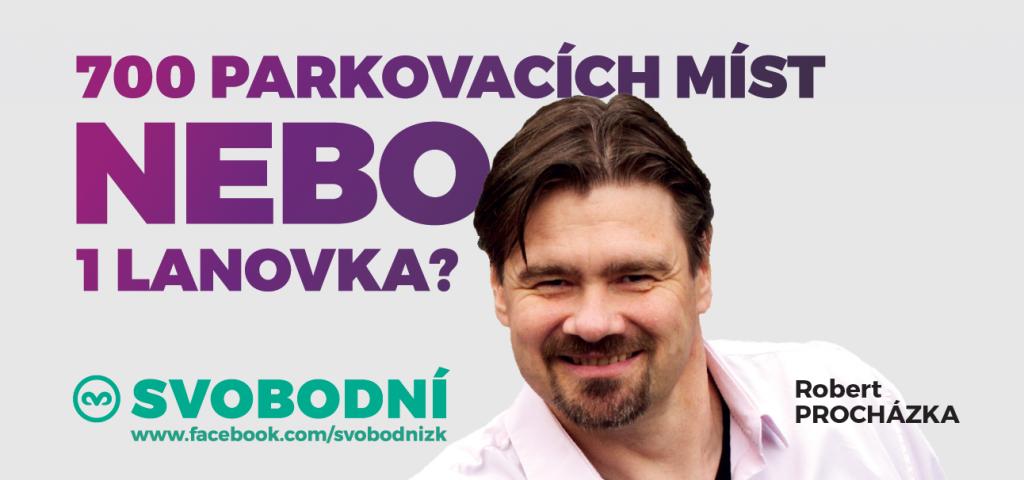 bob_lanovka