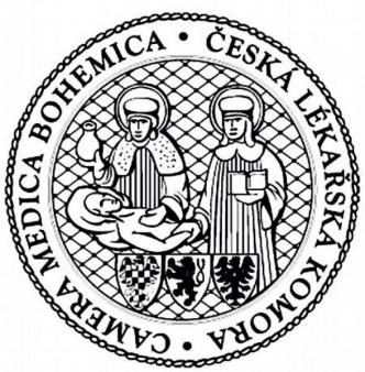 ČLK logo