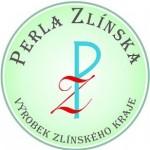 Perla-Zl-1