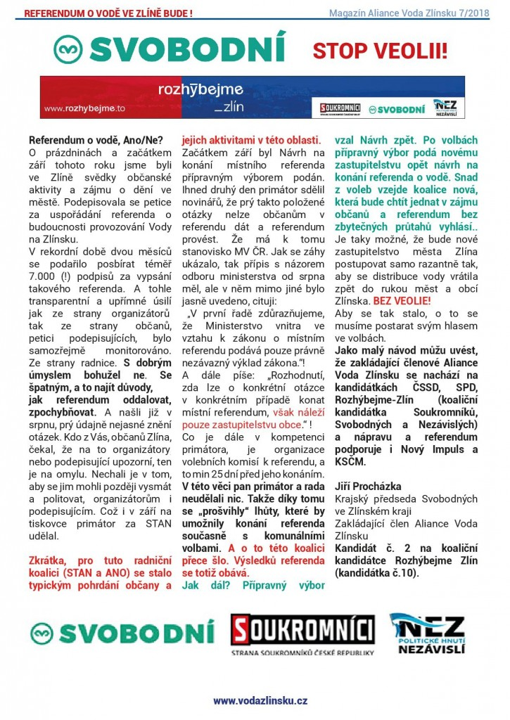 magazinAVZ07-5