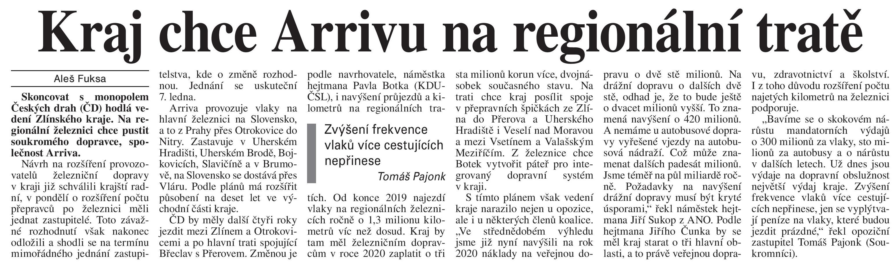 http://zlinskykraj.svobodni.cz/wp-content/uploads/2018/12/Pr%C3%A1vo19122018_2.jpg
