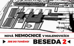 NBM_BESEDA2