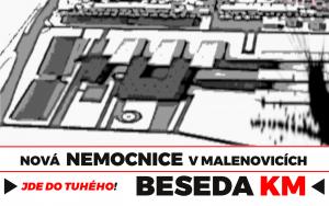 NBM_BESEDA_KM