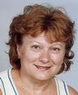 Profilová Fotka paní Hubené