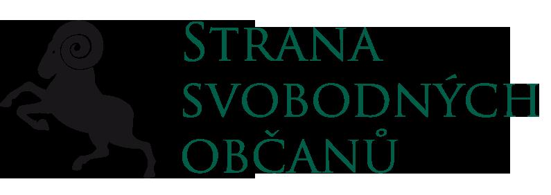 logo-svobodni_zeleno_cerne